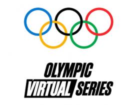 【蜗牛电竞】国际奥委会宣布举办虚拟体育赛事,但主流电竞入奥可能依然遥远