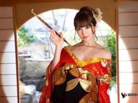 【蜗牛扑克】高清无码AV女优合集,日本最美步兵女优排行榜