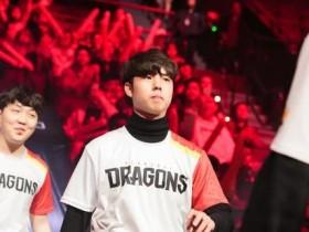 【蜗牛电竞】《守望先锋》韩国职业选手在美国被喷是中国人 遭歧视