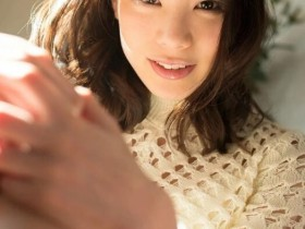 【蜗牛扑克】铃村爱里(铃村あいり,Suzumura-Airi)第100部作品ABW-099介绍:进入未知的快乐领域!