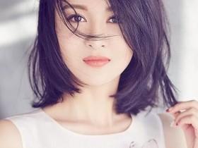 【蜗牛扑克】郑亦桐 1PLITZS中国时装周时尚人气新星美照鉴赏