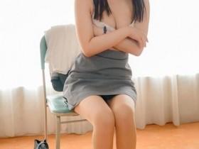 【蜗牛扑克】安奈真理惠(Anna-Marina)作品DVDMS-668作品介绍:奇女子居然有三个扎头!