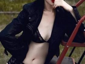 【蜗牛扑克】谭卓 第4届新锐女演员美照分享及个人资料