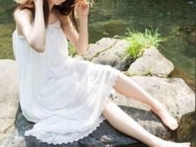 【蜗牛扑克】伊藤美来 日本清新女星美照鉴赏