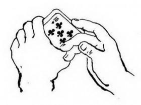 【蜗牛扑克】应该成为职业德州牌手还是业余玩家?