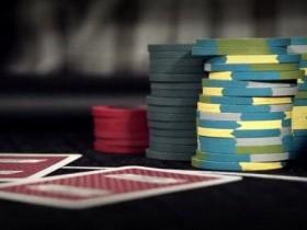 【蜗牛扑克】以资本市场角度来审视德州扑克