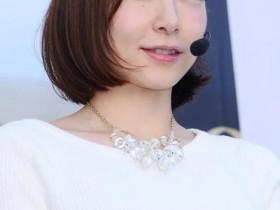 【蜗牛扑克】被传是SOD片酬一亿日元的Super Star、加护亚依的反应是?