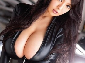 【蜗牛扑克】Hitomi(田中瞳)PPPD-910:男下属借住竟被要求揉捏车灯!