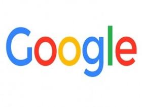 【蜗牛扑克】击败亚马逊微软 谷歌赢得沃达丰数据服务大单