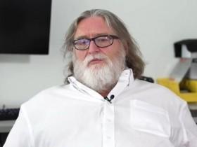 【蜗牛电竞】Gabe谈反作弊:AI将会是我们重点发展的对象