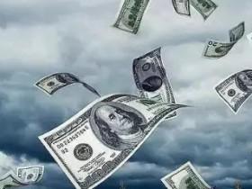 【蜗牛扑克】身家亿万也可能是穷人,你信吗?