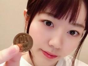 【蜗牛扑克】水卜樱(水卜さくら)MIDE-898:女社员两天一夜温泉旅行被迫用身体接待!