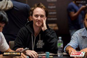 澳大利亚玩家并没有放弃为线上扑克而战