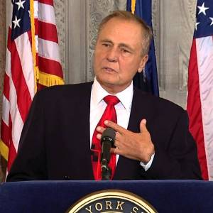 纽约线上扑克法案通过参议院委员会投票