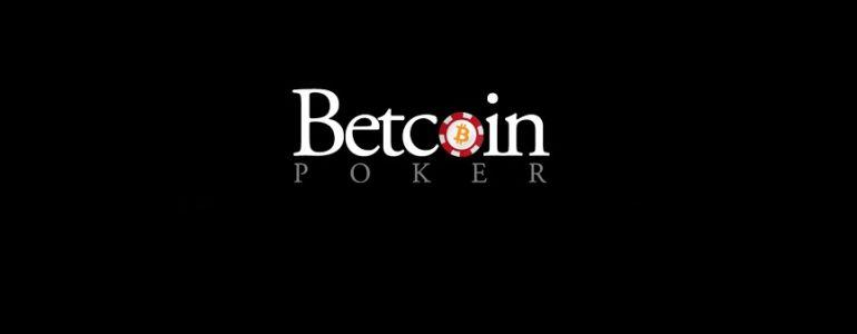 蜗牛扑克:Betcoin网站在圣诞节正式关闭