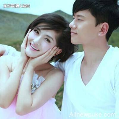 【蜗牛扑克】洋男公主抱谢娜右手放哪!张杰:我要找到那男的 网友:根本醋包