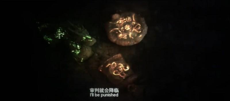 【蜗牛扑克】[天气预爆][TC-MP4/1.11G][国语中字][720P][院线热映新片]
