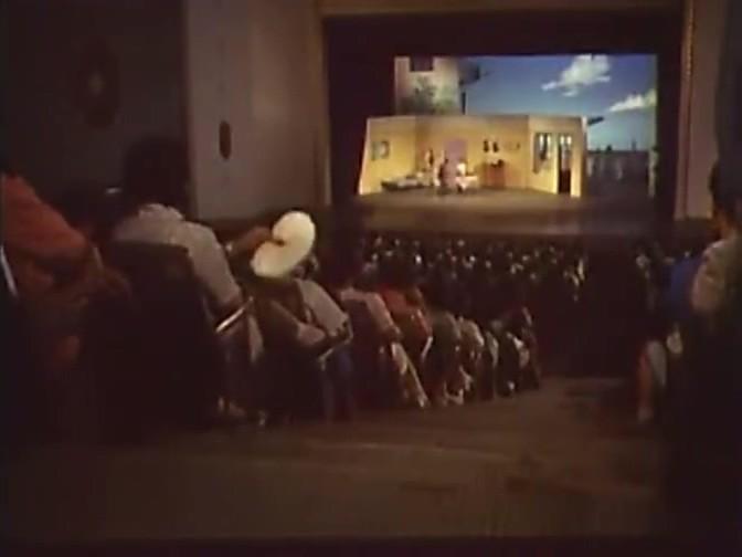 【蜗牛扑克】[瞧这一家子][HD-MP4/1.08G][中文字幕][720P]