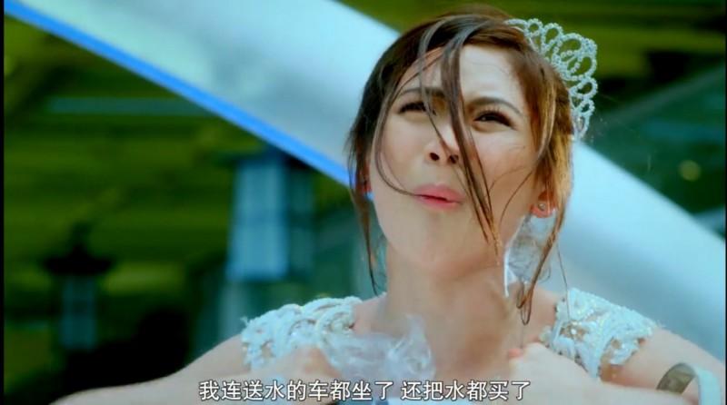 【蜗牛扑克】[终于找到他][HD-MP4/1.4G][中文字幕][720P][稀有电影-菲律宾喜剧爱情]