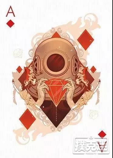 【蜗牛扑克】德扑十大基本攻守策略 先要面无表情