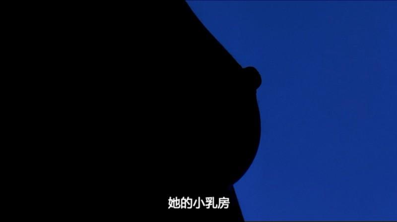 【蜗牛扑克】[万诱女孩][720P][HD-MKV/3.19G][英语独家中字][污段子满天飞青春性喜剧]