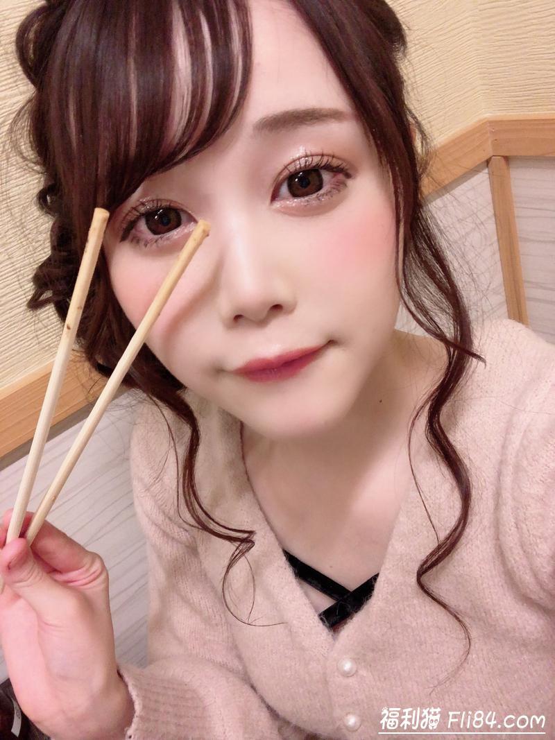 【蜗牛扑克】白川柚子(白川ゆず):18岁的清纯白皙D奶小只马预计月底出道!