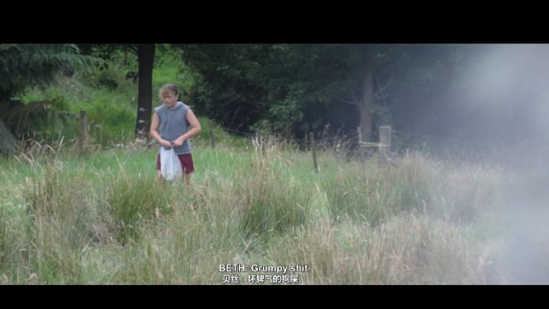 【蜗牛扑克】[钟鸣鸟][BD-mp4/1.6G][英语中字][1080p][澳门电影节主竞赛最佳编剧电影]