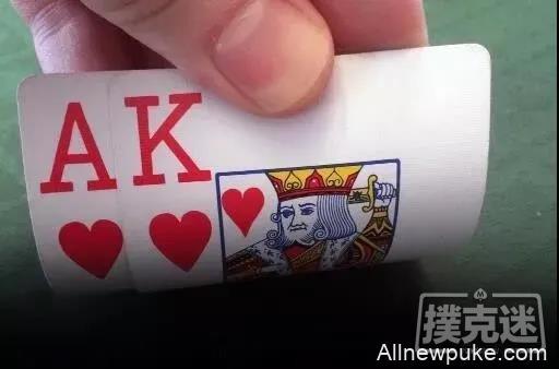 【蜗牛扑克】学会这些扑克定理可以增长你的扑克资金!