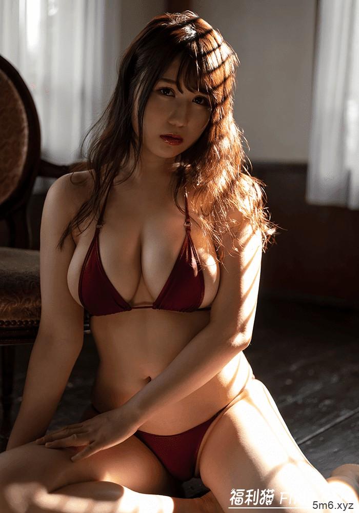 【蜗牛扑克】MSFH-010:柔乳I罩杯肉感Body!前田桃杏她奶奶真好看!