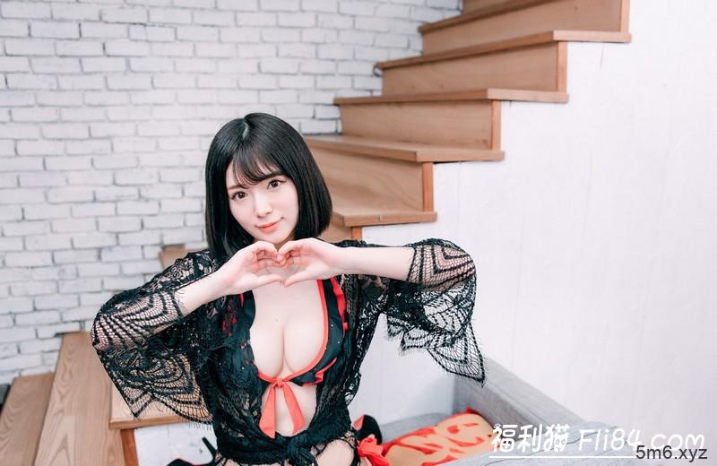 【蜗牛扑克】桜羽のどか(樱羽和佳)摄影会回顾:好白好胸好可爱!