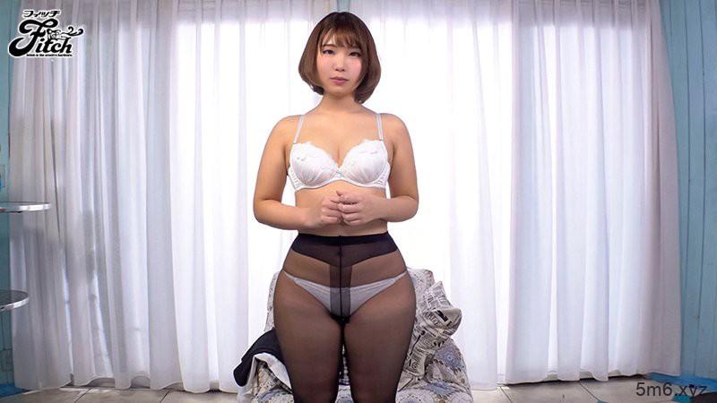 【蜗牛扑克】川原香苗番号JUNY-012 性感美尻撞的舒服