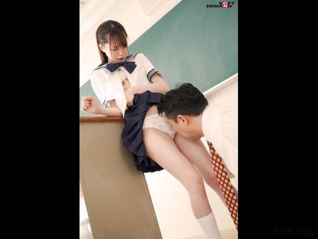 【蜗牛扑克】SDAB-108松本一香体验成人生活 美少女蜕变女女