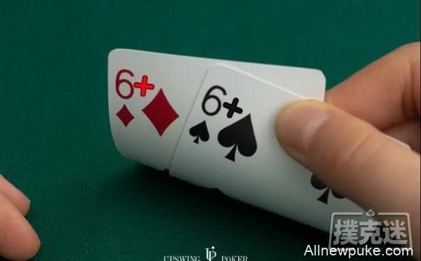 【蜗牛扑克】麻省理工是如何给学生上德州扑克课的呢?