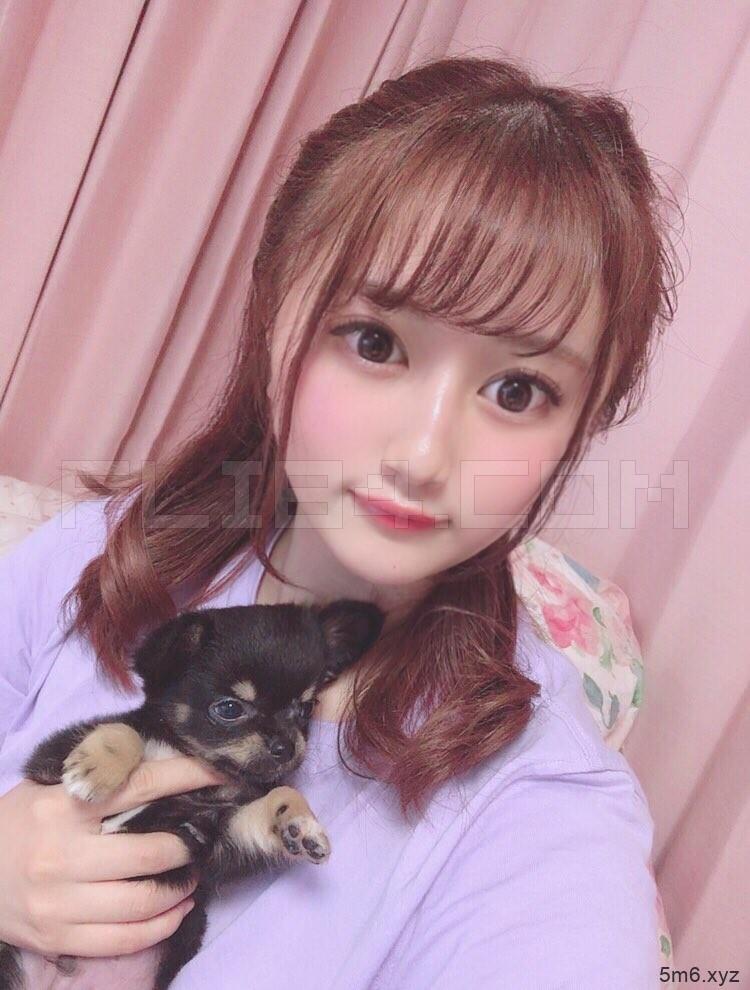 【蜗牛扑克】H罩杯的名门女子大生森本亚美(森本つぐみ)出道!