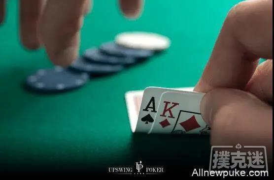 【蜗牛扑克】帮助你在德州扑克中统治3bet底池的五个快速技巧