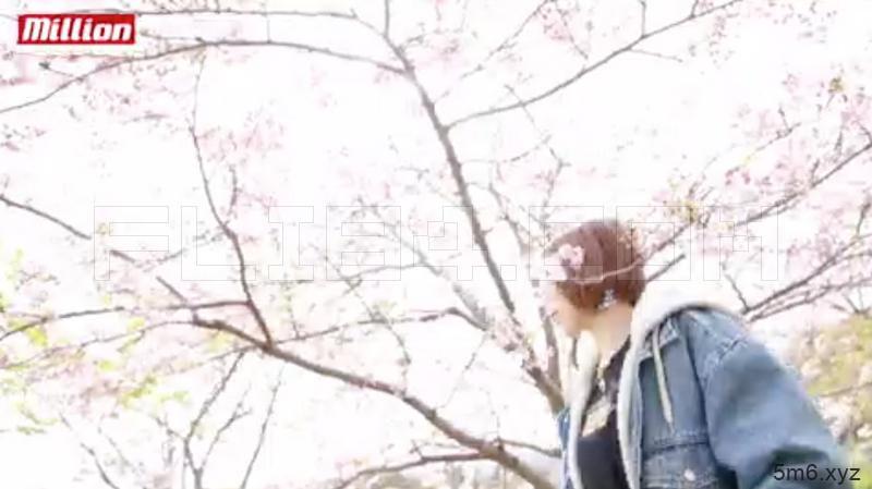 【蜗牛扑克】无法在大家面前啪了…北川エリカ(北川爱莉香)引退!