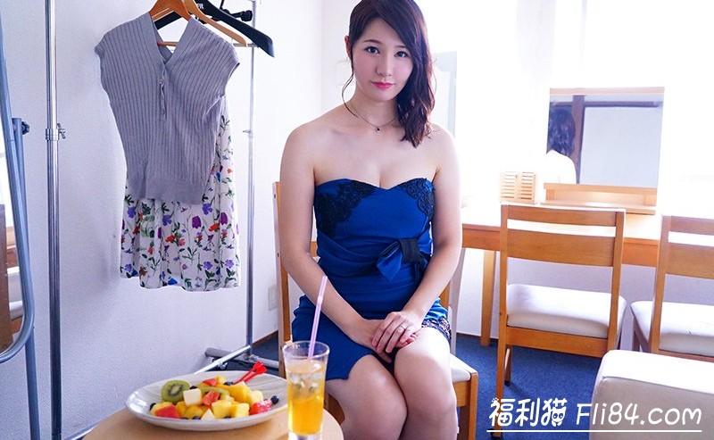【蜗牛扑克】美森系(美森けい):172cm身高+G奶+白皙美肌新人完美降临!