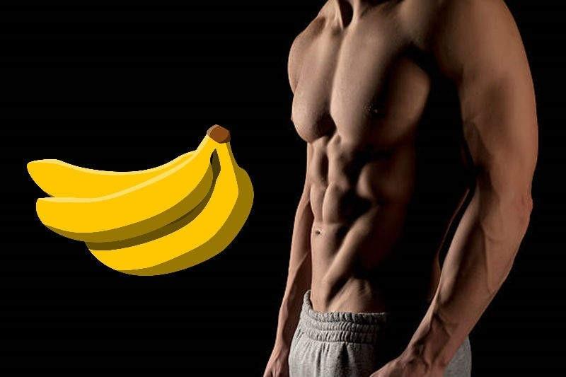 【蜗牛扑克】男人阴茎的七大形状称呼 被称黄瓜的巨根是什么样的