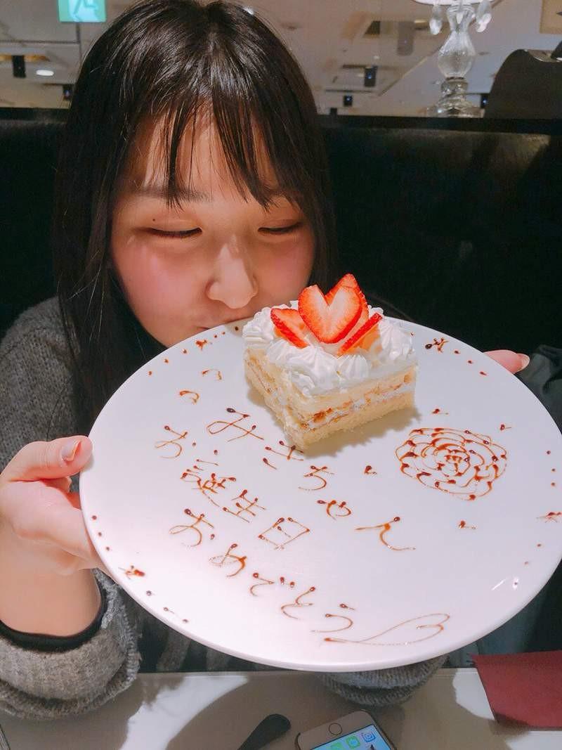 """【蜗牛扑克】什么是普拉斯写真偶像 """"吃货""""吉田实纪(吉田实纪)用身材告诉你"""