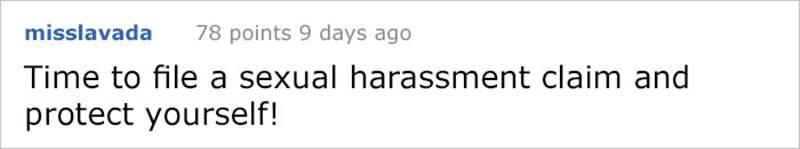 【蜗牛扑克】男老板强行让女员工给他玩 遭老板性骚扰被老板的卡斯罗犬救了