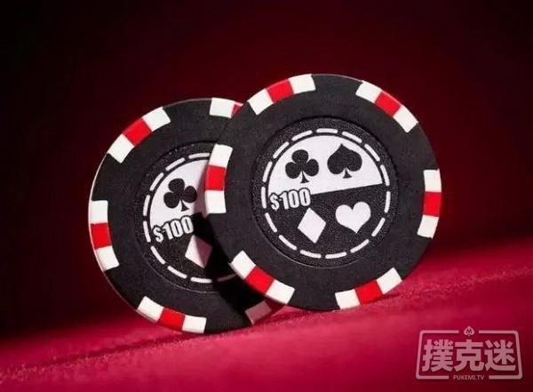 【蜗牛扑克】导致河牌圈误判的不寻常行动!