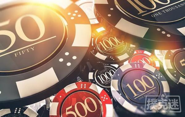 【蜗牛扑克】5个你没察觉到的诈唬错误,正在偷偷减掉你的筹码