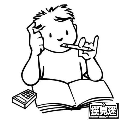 【蜗牛扑克】读书学德州 | 《小绿皮书》之河牌后的打法