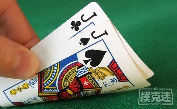 【蜗牛扑克】利用这三个概念塑造翻后策略,让你赢下更多底池
