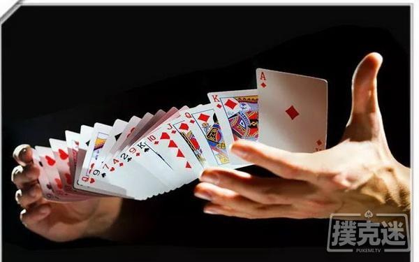 """【蜗牛扑克】本文将教你三个技巧,帮助你解决""""下注还是不下注""""的难题"""