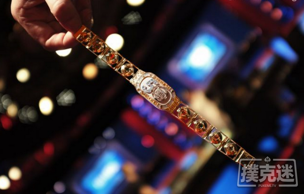 【蜗牛扑克】WSOP线上赛程公布,亚洲玩家专享黄金时段