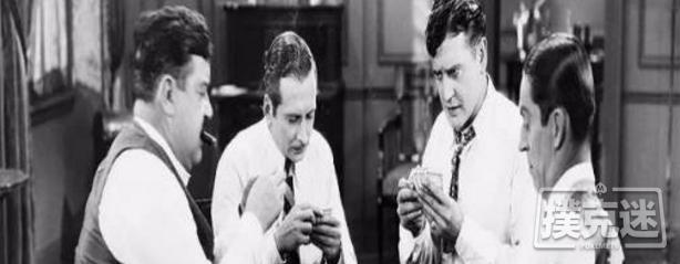 【蜗牛扑克】你是否还在受这五种不良德州扑克习惯的伤害?