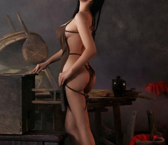 【蜗牛扑克】伦乱小说一女n男 25岁乳房总是软软的