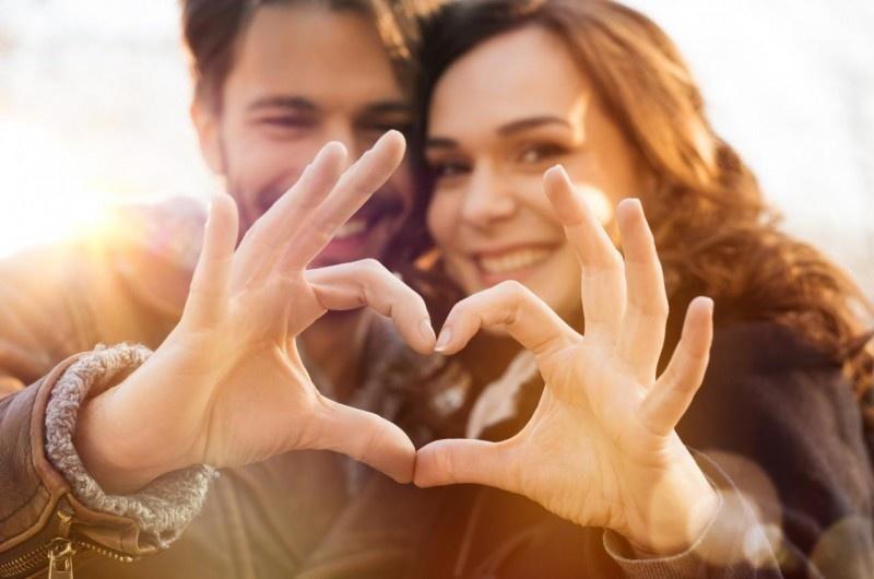 【蜗牛扑克】两性关系之成熟的爱情观
