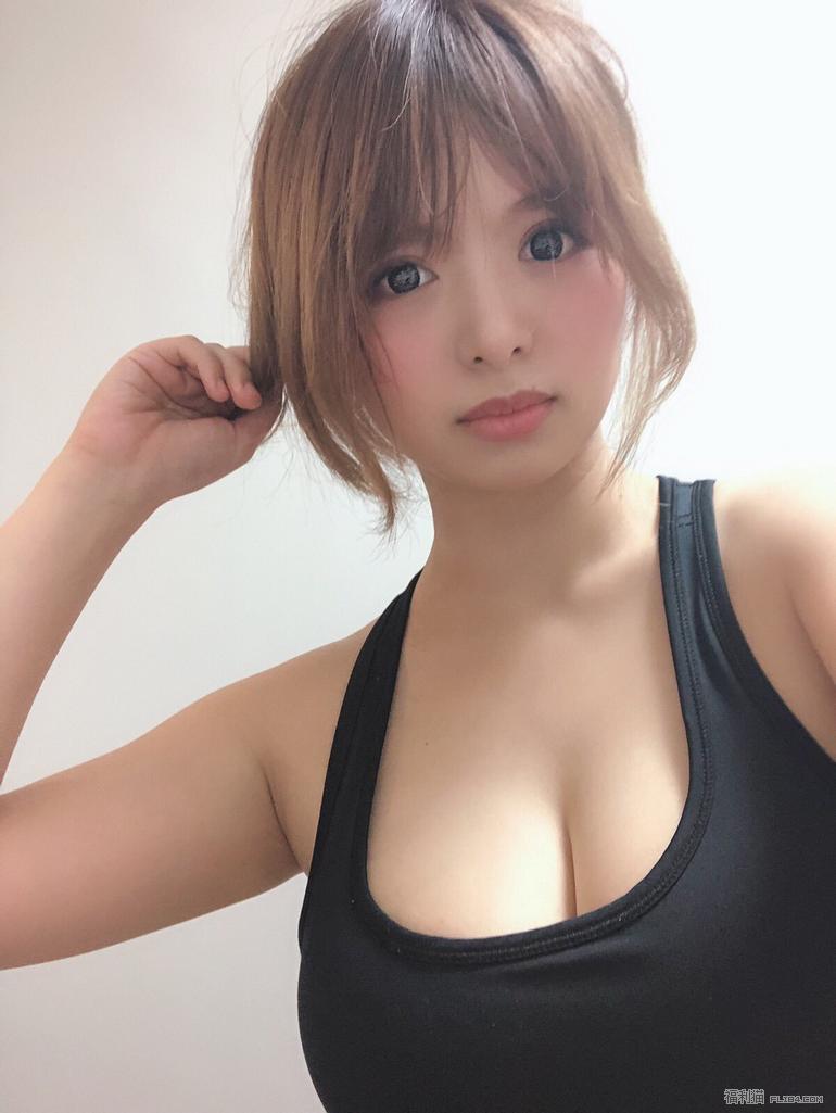 【蜗牛扑克】终于…星美りか(星美梨香)收到无码片商的邀约了!